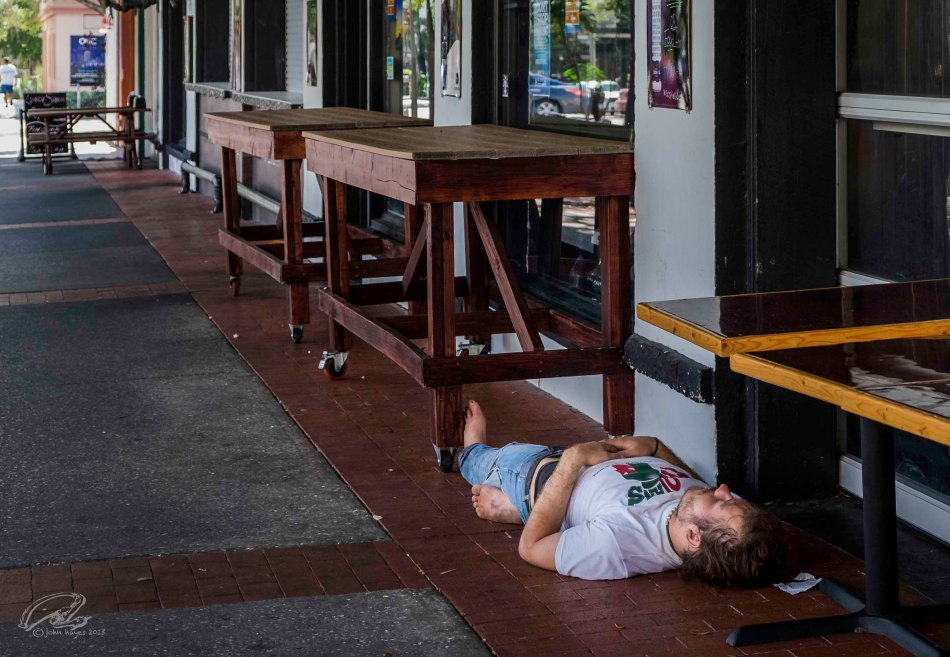 homeless20150722_1376-Edit