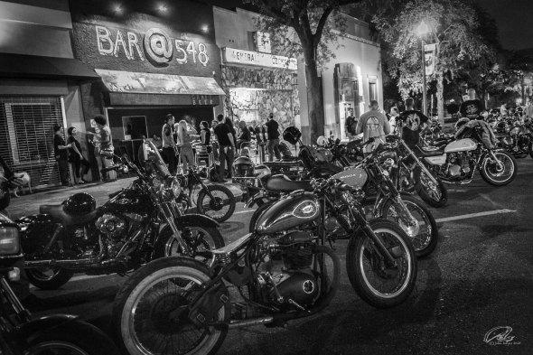 biker bar20150807_2002-Edit