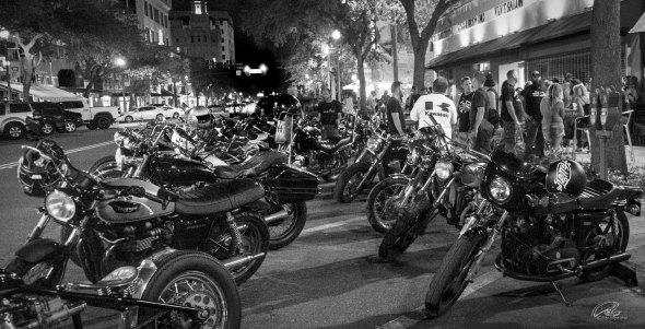 biker bar20150807_2012-Edit