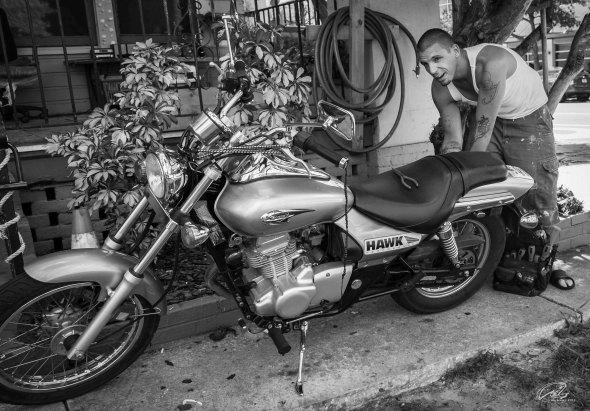 maserati bike20150807_1934-Edit