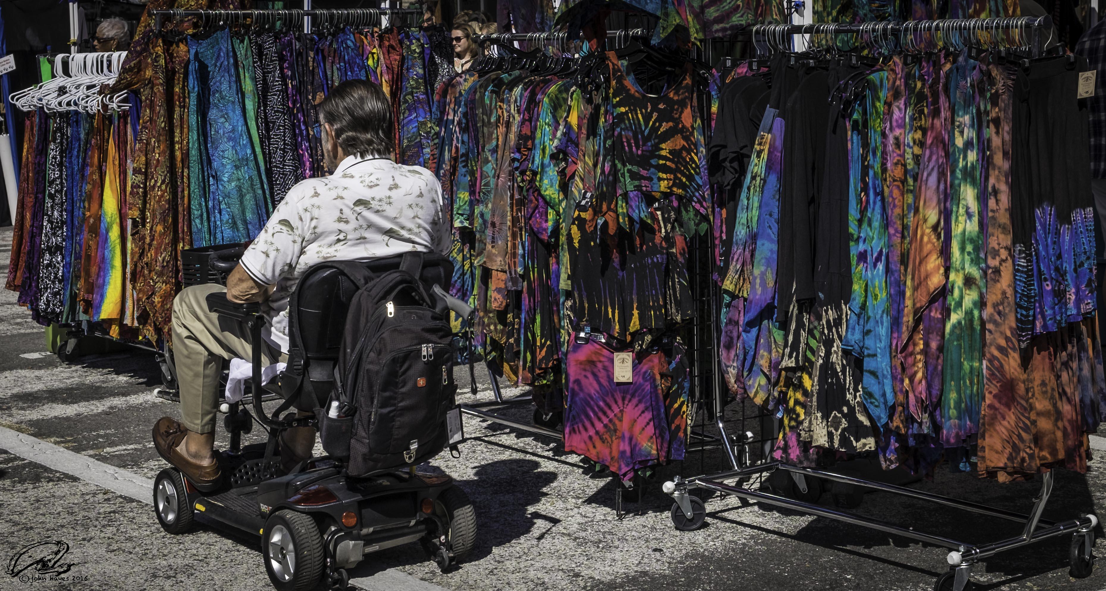 wheelchair20151024_5069 as Smart Object-1