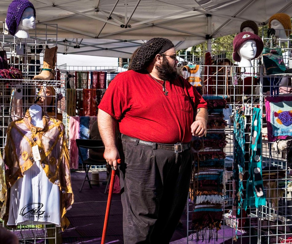 hat and cane20151212_6661-1