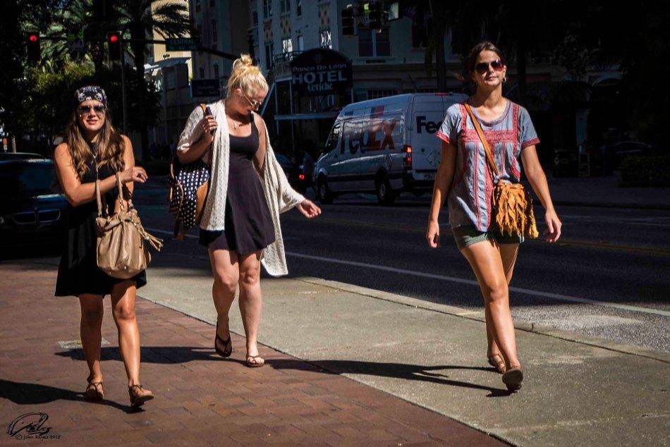 three girls20151024_5101 as Smart Object-1