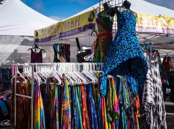 dresses20151205_6288-1