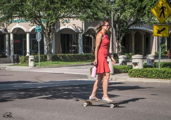 skateboarder_DSF8706-1