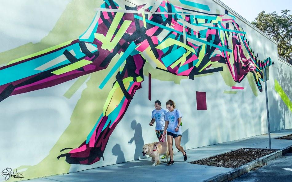 mural20160924_0932-1