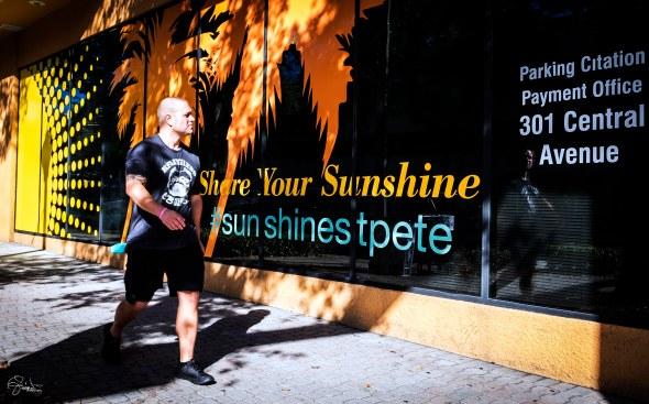 sunshine_dsf0236-1-1