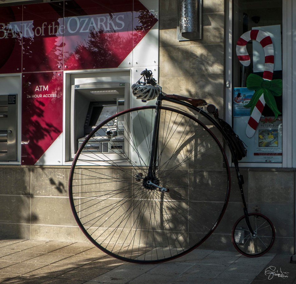 bike_dsf0384-1