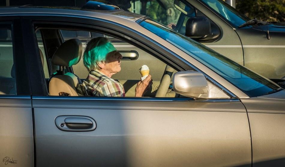 ice-cream-cone20161201-_dsf0140-1