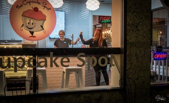 cupcake-spot-_dsf0629-1