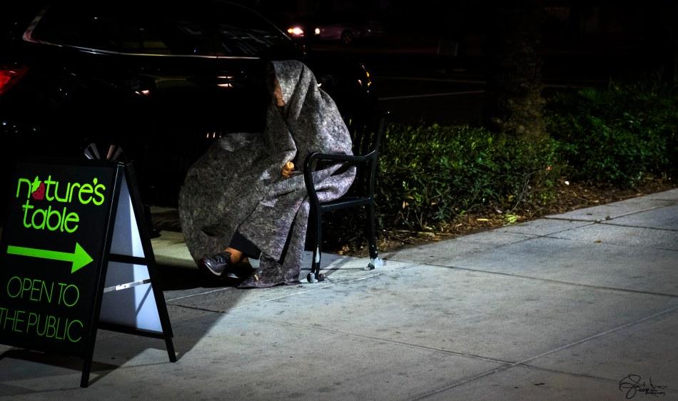 homeless_dsf1180-1