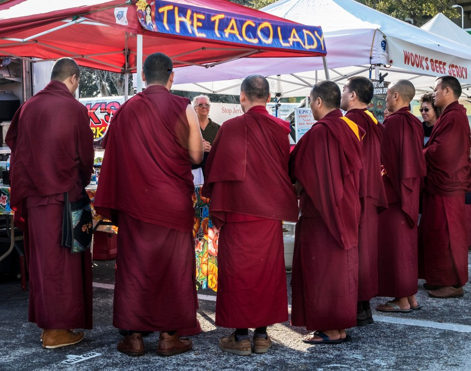 monks_dsf2087-1